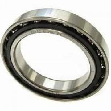 Backing spacer K118866 Cojinetes de Timken AP.