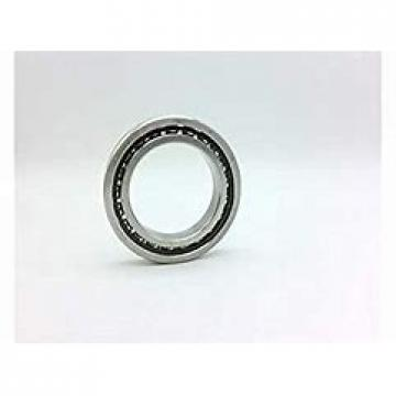 HM136948-90304 HM136916D Oil hole and groove on cup - E31319       Cojinetes industriales aptm