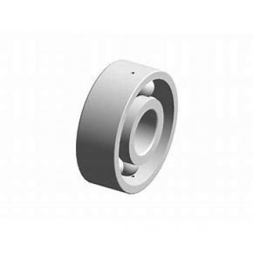 Backing ring K85095-90010 Cojinetes industriales AP