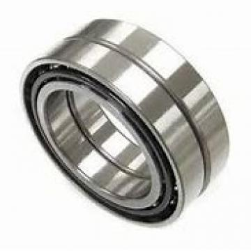 HM129848-90218  HM129813XD Cone spacer HM129848XB Backing ring K85095-90010 Cojinetes integrados AP