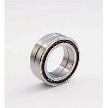 HM136948-90344 HM136916D Oil hole and groove on cup - E30994       Cojinetes integrados AP