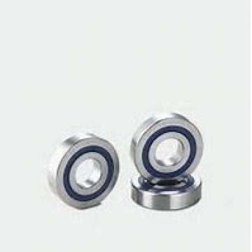 HM136948-90345 HM136916D Oil hole and groove on cup - E30994       Cojinetes de Timken AP.