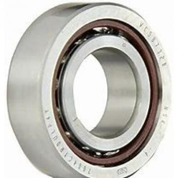 HM124646-90132  HM124616XD Cone spacer HM124646XC Backing ring K85588-90010       Timken AP Axis industrial applications